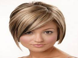 Women Short Hair Style short spikey hairstyles for older women medium hair styles ideas 4344 by wearticles.com