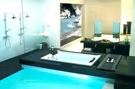 mobile home bathtubs home depot mobile home bathtubs home depot garden bathtub gin mobile home bathtubs