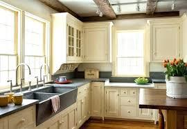 laminate home improvement contractor that look like granite painting depot menards kitchen countertops loans c