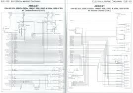 bmw z3 wiring diagrams wiring diagrams wiring diagram for bmw z3 wiring diagram local bmw z4 wiring diagram bmw z3 wiring diagrams
