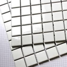 Ceramic Wall Tiles Kitchen Online Get Cheap Ceramic Bathroom Wall Tile Aliexpresscom