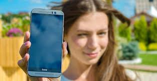 HTC One M9 - обзор, отзывы о НТС Ван М9   Product-test.ru