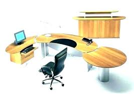 office round table and chairs round office desk small office table round chairs conference desk office