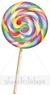 lollipop swirl clip art. Wonderful Art Lollipop Clipart Throughout Swirl Clip Art S