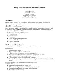 cover letter entry level accountant resume staff accountant entry cover letter cover letter template for entry level accountant resume accountingentry level accountant resume extra medium