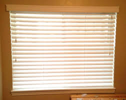 how to clean wood blinds select blinds com boat duck blind living room blinds how to how to clean wood blinds