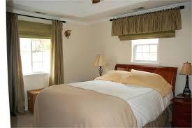 curtain styles for bedroom beautiful curtains for small bedroom windows curtain ideas length window curtain ideas