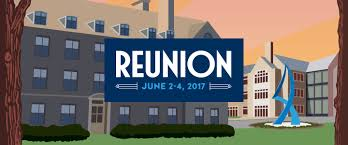 reunion middot connecticut college share this additional navigation