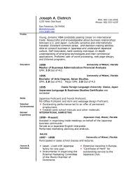 professional resume templates for word professional resume templates word download basic template simple