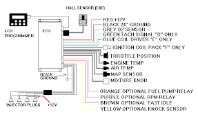 2002 dodge sel map sensor diagram dodge get images about rover 75 sel wiring diagram wiring diagrams database