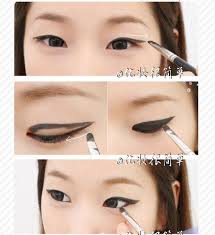 25 best ideas about chinese makeup on chinese hair chinese hairstyles and asian b over
