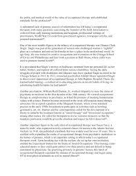 math worksheet   pt essay help elsevier language editing service   Grad School Personal Statement Sample
