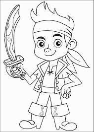 Small Picture Jake Coloring Pages jacbme
