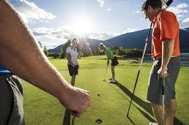 Course Handicap Calculators For Golf