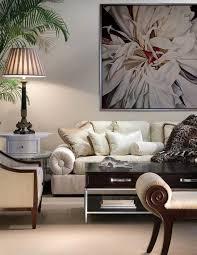 high design furniture. Contemporary Home Furniture Design By Swaim, High Point L