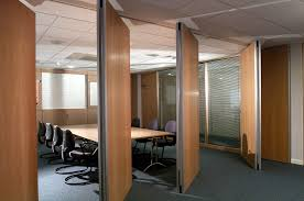 office wall divider. Sliding Wall Dividers Modern Room Divider Attractive Partitions Home Depot With 3 | Effectcup.com Office