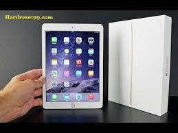 IPhonen, iPadin tai iPodin tehdasasetusten palauttaminen - Apple-tuki