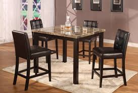 Kitchen Island Table Sets Kitchen Island Table With 4 Chairs Best Kitchen Ideas 2017