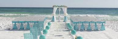 affordable florida beach wedding packages beach weddings in florida Wedding Invitations Fort Walton Beach Fl affordable florida barefoot beach wedding packages Fort Walton Beach FL Map