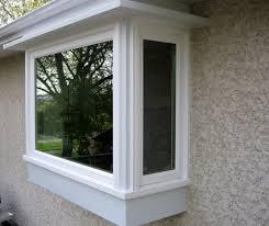 Andersen 400 Series Home Window  Consumer ReportsAndersen Bow Window Cost