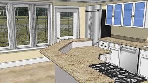 Sketchbook Pro Interior Design Sketchup For Interior Design