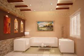 Insign Design Insign Is The One Of The Most Leading Top 10 Interior Design