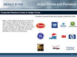 Hedge Fund Examples Barca Fontanacountryinn Com