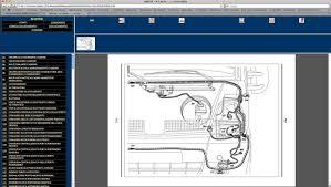 renault wiring diagrams pdf wiring diagram renault clio wiring diagram pdf at Renault Clio Wiring Diagram Pdf