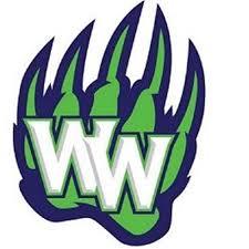 Image result for windermere high school logo