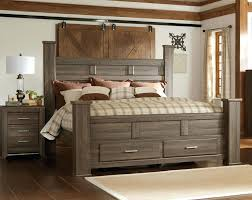 king size storage bedroom sets. Delighful Bedroom Exotic Modern Leather Queen Size Storage Bed Poster With King  Shown Available In Bedroom Furniture Sets  Throughout O
