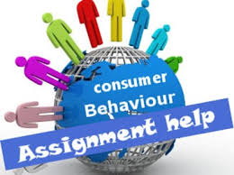 consumer behaviour assignment help marketing assignment help consumer behaviour assignment help