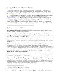 Keele university geography dissertation handbooks sample essay in apa format