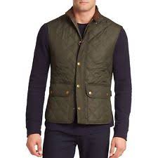 Barbour Mens Lowerdale Quilted Vest Dark Green XL Regular | eBay & item 1 NEW BARBOUR MENS LOWERDALE QUILTED VEST -NEW BARBOUR MENS LOWERDALE QUILTED  VEST Adamdwight.com