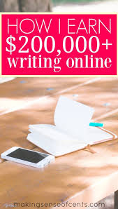 best best work from home jobs images frugal  holly has earned over 200 000 writing online content in this post she shows you