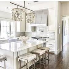2107 Best Future kitchen and dining Grey and white images in 2019 ...