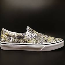 size 14 skater shoes officially vans slip on animal print mens skate shoes size 10