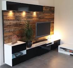 Small Picture The 25 best Media center ideas on Pinterest Tv stand decor