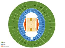 Lawlor Events Center Seating Chart Cheap Tickets Asap