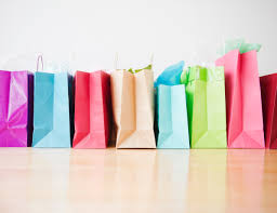 Black Friday Quotes And Sayings Real Simple