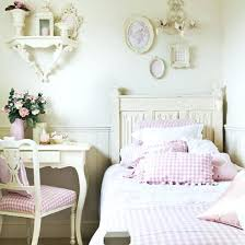 French Bedroom Ideas For Girls