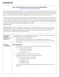 My Best Friend Essay Where Can I Buy Good Essay Chase
