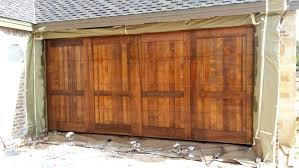 garage door spring installation cost medium size of within repair inspirations 49