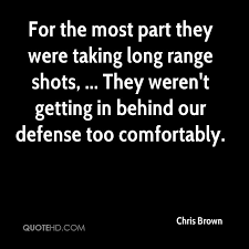 Chris Brown Quotes Best Chris Brown Quotes QuoteHD