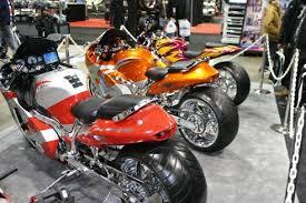 2012 progressive international motorcycle show wrhi