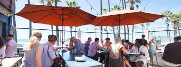 The LA Day <b>Drinking</b> Guide - Los Angeles - The Infatuation