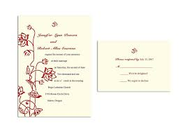rsvp cards for weddings wording wedding invitations reply cards wedding invitation reply cards