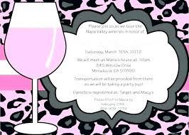 Free Bachelorette Party Invites Guluca