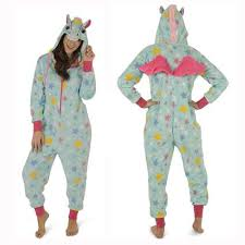 Briefly Stated Onesie Size Chart 11 Best Adult Unicorn Onesies The Ultimate List 2019