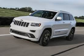 2018 jeep overland high altitude.  overland 2016 jeep grand cherokee high altitude front three quarter in motion and 2018 jeep overland high altitude c