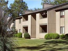 Hidden Oaks Apartment Homes Albany, GA   31705